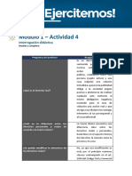 Api1 Privado V .docx