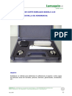 (CUCHILLA DE ADHERENCIA) APARATO DE CORTE ENREJADO MODELO A-29.pdf