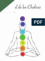 246413008-Manual-Chakras.pdf