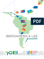 Iberoamerica-Lee-Poesía-Iberlectura-OEI-Cuadernillo-para-web.pdf