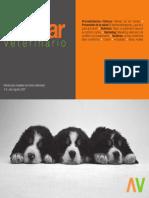 revista veterinaria.pdf