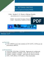 Modulo CCP