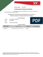 63169558556.pdf