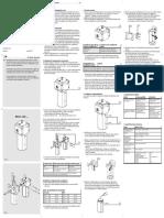 MS12-LOE_2004-08a_686929e2.pdf
