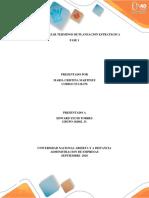 395616949-Planeacion-Estrategica-Fase-1.pdf