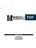 Manual de Farmacolog Dic 2015