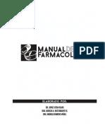 Manual de Farmacolog Dic 2015