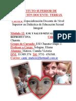 T.P. INDIVIDUAL NO PRESENCIAL.docx