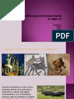 grecoromano (1) (1)