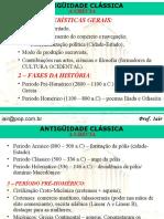 antigidadeclssica-agrcia-120808153323-phpapp02.pdf