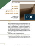2007-1094-validez de contenido.pdf