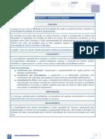 08-resumo-estagios-da-receita.pdf