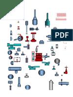 Tarea de Proceso Diagrama de Flujo 2018