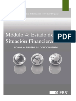 4 EstadodeSituacionFinanciera Prueba