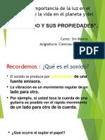 APUNTE,3 EL SONIDO.pptx