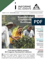 sector.pdf