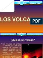 volcanes sharon  EXP.ppt