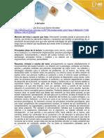 2 Lectura Psicofisiologia - Marian Vallejo Gutierez.docx
