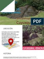 cuyuxquihui.pptx