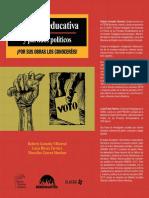 Reforma-Educativa-y-partidos-políticos