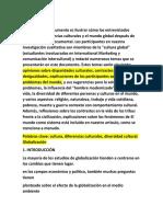 Libro de Reseña en Español Marketing