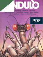 El Pendulo II 03