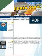 05-Ing Civil Catálogo