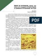 HERNAN_MENDEZ_DE_SOTOMAYOR.pdf