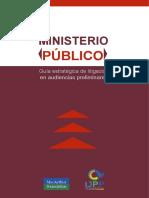 Guia Litigacion Ministeriopublico