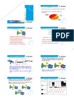 Alineamiento de Bombas .pdf