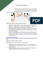 TIPOS DE SOCIEDAD Y EMPRESA.docx