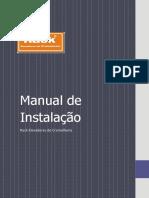 133744393-Manual-Rack-Instalacao-Versao-1-2.pdf