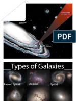 galaxy definition.docx