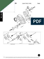 CAIXA DE TRANSFERENCIA B&W1350 E 1354.pdf