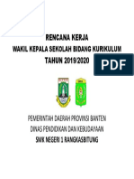 COVER RENTRA.docx