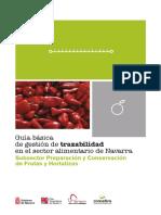 trazconservas.pdf
