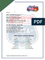 Inglês Básico Em 30 Aulas (13)