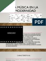 La música en la modernidad.pptx