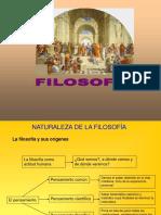Diapositivas 1ra. fase.ppt