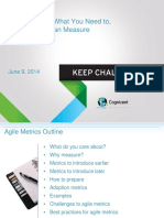 Cognizant-Agile-Metrics-What-You-Need-to-Want-to-and-Can-Measure
