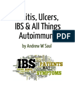 Live-Longer-Colitis-Ulcers-IBS-All-Things-Autoimmune-eGuide.pdf