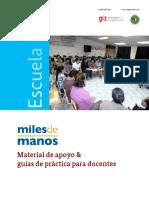 Material de apoyo t guías de práctica para docentes
