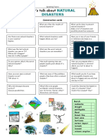 lets-talk-about-natural-disasters-activities-promoting-classroom-dynamics-group-form_2600.doc