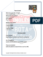 Inglês Básico Em 30 Aulas (7)