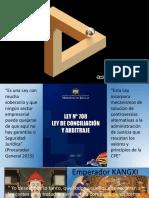 presentacion 2018