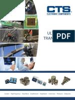 UltrasonicTransducers_Catalog.pdf