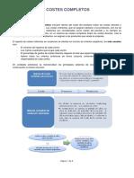 K089-UD4.pdf