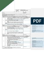 EJEMPLO PLANEACION-2-GRADO-BLOQUE-1-2011-2012 (1).docx