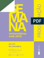 programacao_unidades_academicas