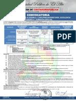CONTADURIA PÚBLICA.pdf